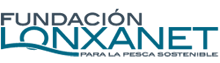 Fundacin Lonxanet